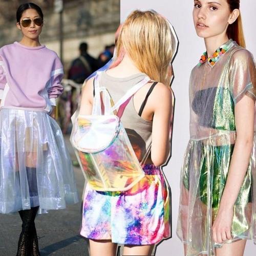 IFSCnaComunidade #97 dúvida curso Libras, moda tendência plástico, conto amizade