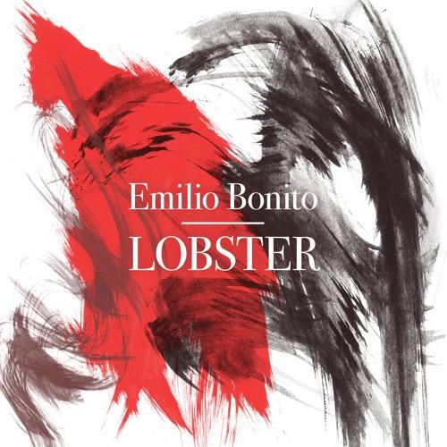 Emilio Bonito - Lobster