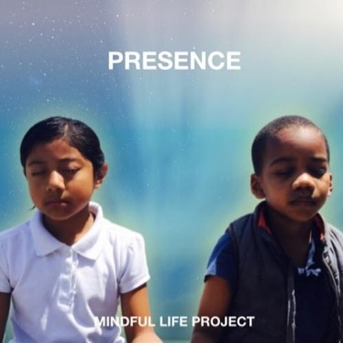 Presence (2016)