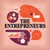 The Entrepreneurs - Uncommon Creative Studio and Halo