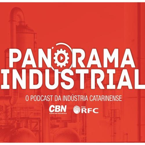 Panorama Industrial - CBN Vale do Itajaí