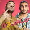 102 - Dejalo - Nacho & Manuel Turiso - Dj Harry