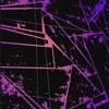 Download www.DeFROiZ.com - Make It Hot | Club Hip Hop x Trap Beat | Instrumental | Kid Ink × Tyga Type Beat Mp3
