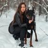 Tori Kvit - White Horse (Techno Project & Dj Geny Tur Remix)