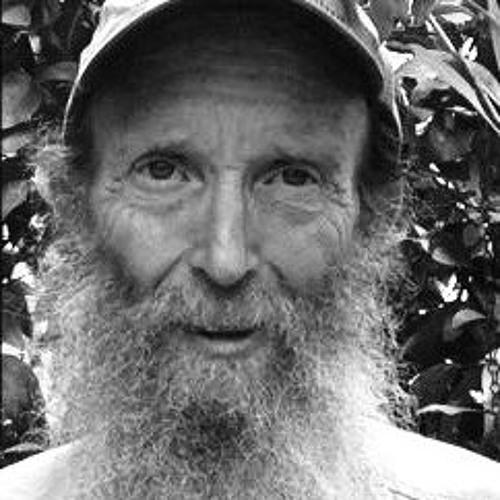 Episode 023 - Dr. Alan 'Mushroom' Kapuler: Weaving the Fabric of Biodiversity Through Plant Breeding