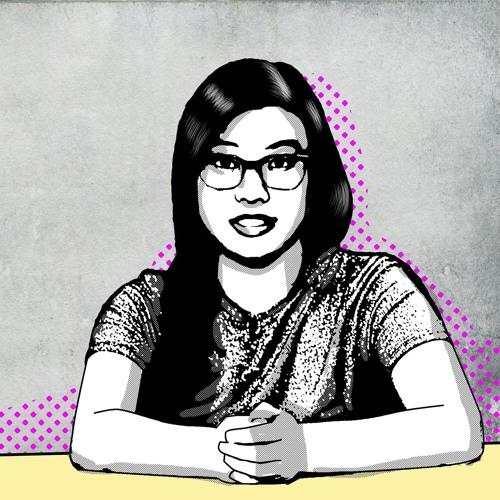 """""""Frauenzeitschriften sind nicht mehr zeitgemäß"""": Bloggerin Nhi Le im Interview"""