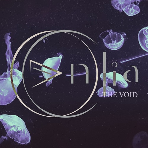 The Void (Piano - Voice Version / Free Download)