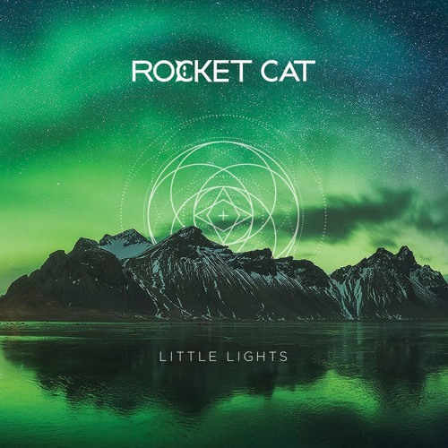 Little Lights - 01 - Little Lights