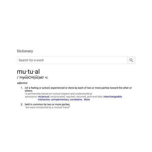 Mutual by tru  | Tru | Free Listening on SoundCloud