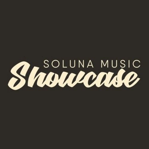 Soluna Music Showcase - Joe Schaeffer Guest Mix