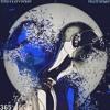 Zedd, Katy Perry - 365 (Fraze Remix)