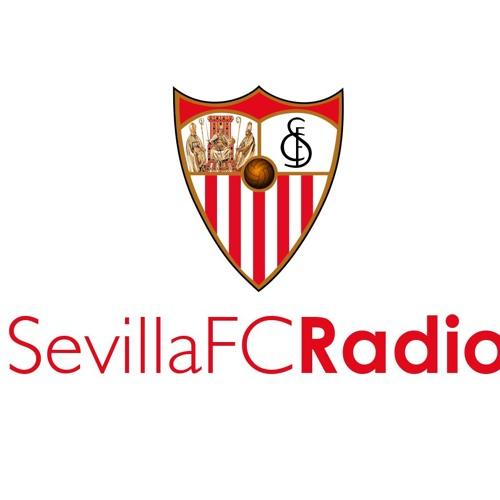 El Sevilla es Salud (06-03-19)