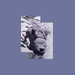 Kyntral - Amuleto EP [DN002]