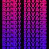 Download Randy Savage - Ski Mask The Slump God / Lil Pump / Lil West Type Beat 2019 Mp3