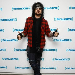 """Nikki Sixx talks to Feedback about Motley Crue's song, Live Wire: """"it's about domestic violence"""""""
