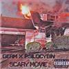 """PETE GERM x P$ILOCYBIN """"SCARY MOVIE"""" (LYRICS IN DESCRIPTION)"""