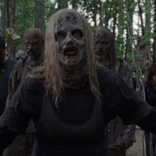 Talking About Walkers: Guardians Episode 111