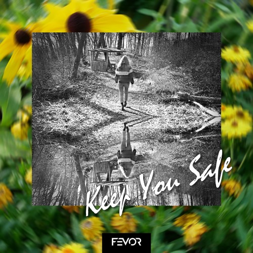 Keep You Safe (feat. Britta)[Out Now]