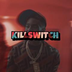 Soulja Boy - Killswitch