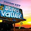 Everblast (Earthling & Chromatone) LIVE @ Shiva Valley, Anjuna Goa 2019