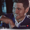 Michael Bublé - Forever Now [Piano Backing Track Karaoke]