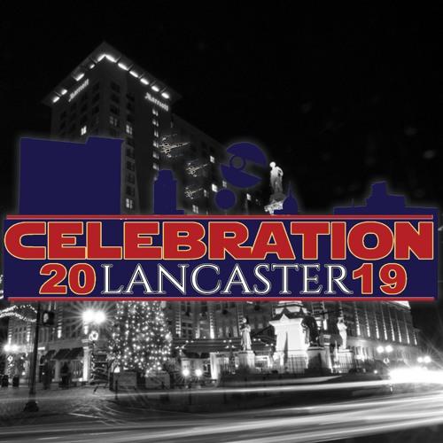 Celebration Lancaster 2019   An Un-Official Star Wars Fan Event