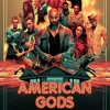 Choose A Side - from 'American Gods' Season 2