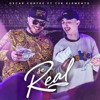 Download Se Real - Oscar Cortez Ft. T3R Elemento 2019 Exclusivo! Mp3