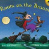 Download Room On The Broom by Julia Donaldson Mp3
