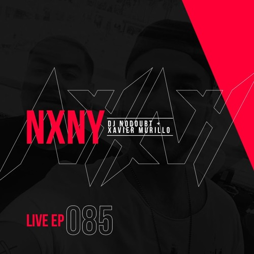 Live Episode 085
