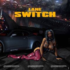 C.A.M. - Lane Switch