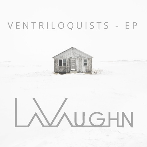 Ventriloquists EP