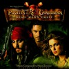 Download Jack Sparrow Theme Cover Mp3