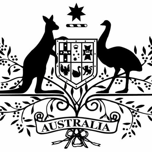 AUASB Meeting #106 (Mar 2019)