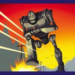 SuperMan (prod. KUSH3)