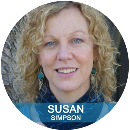 Schema Therapy for Eating Disorders - Interview with Dr. Susan Simpson