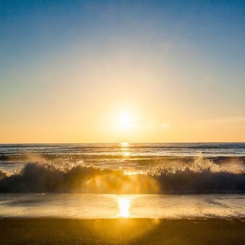 Establishing the Ground of Being - Meditation