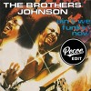 The Brothers Johnson - Ain't We Funkin Now (Pecoe Edit)