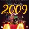 Curren$y x Wiz Khalifa 2009 Tour Intro