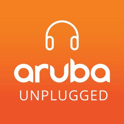 Welcome to Aruba Unplugged