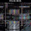MarmoseT - Polar Bear (Original Mix)