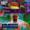 Pawl - Nirvana (Kolya Funk Remix)