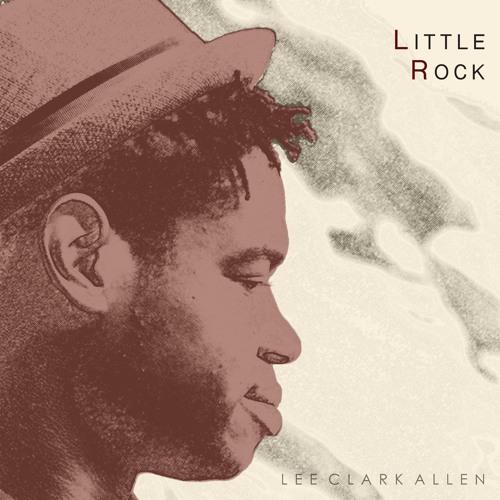 Little Rock
