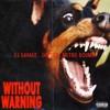 "21 Savage & Metro Boomin - ""My Choppa Hate Niggas"" [BASS BOOSTED]"
