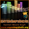 Enyenimp3indir - Ankarali Coskun - Misket