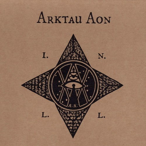 Arktau Aon - Movement I