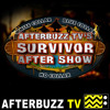 Survivor: Edge Of Extinction S:38 Betrayals Are Going to Get Exposed E:3 Review