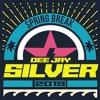Pump It Up Dee Jay Silver