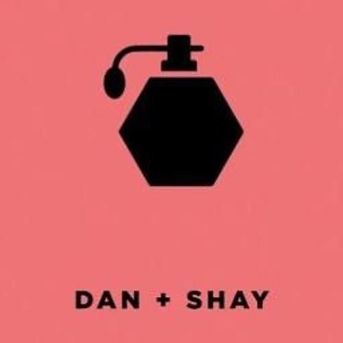 Dan Shay Speechless: Speechless - Dan + Shay By Diegosiongco