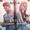 Notebook Laila Song Zaheer Iqbal And Pranutan Bahl Dhvani Bhanushali Vishal Mishra Mp3
